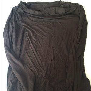 Women's Michael Kors Blouse Size M